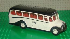Corgi-Classics-Bedford-OB-BRONTES-BUS-CO-97104-Unboxed