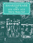 Shakespeare in His Own Age by Allardyce Nicoll (Paperback, 1976)