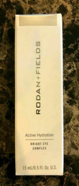 Rodan Fields Anti Age Multi Function Eye Cream For Sale Online