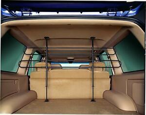 Steel-Adjustable-Pet-Dog-Car-Partition-Portable-Railing-Barrier-for-Cargo-Trunk