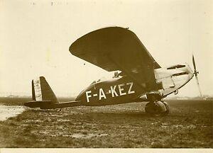 """RAID PARIS-HANOÏ 1932 par CODOS et ROBIDA"" Photo originale G. DEVRED (Agce ROL) FBiw5WFi-07211021-708085365"