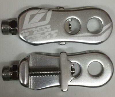 "Insight 3//8/""//10mm Bmx Chain Tensioner Blue Fits GT Redline Haro"