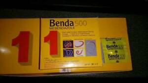 x3-Mebendazole-Benda-500-for-parasite-1order-3tablets-exp-2023