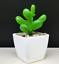 Artificial-Succulent-Plants-Small-Fake-Succulent-Bonsai-Garden-Miniature-Decor thumbnail 11