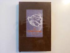 LE TRÉSOR CATHARE / Gerard De Sede / 1966