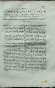 1789-039-NUOVO-GIORNALE-D-039-ITALIA-039-SU-AGRICOLTURA-BERGAMASCA-PRUGNE-DI-BRIGNOLES