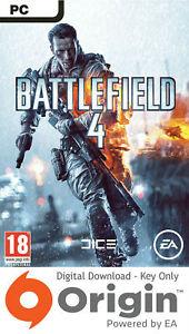 Battlefield-4-PC-Origin-Key-Region-Free
