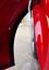 Nuevo-GENUINO-VW-Transporter-2003-2017-Sello-De-Puerta-Delantera-Derecha-Negro-7H0837566A-OEM miniatura 4