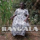 Recordings From Siaya County Kenya (10in) 0827670413813 by Ogoya Nengo