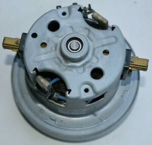 Genuine Dyson DC55 Vacuum Cleaner Part Panasonic Motor SDS853ATDBC