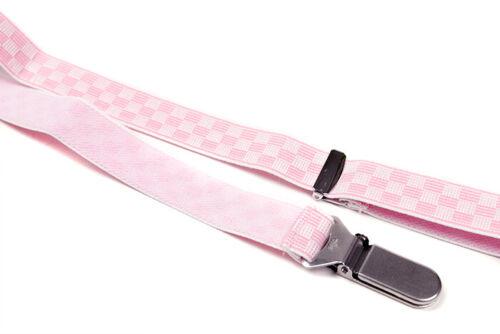 Japanese Kimono Yukata Kitsuke Korin Belt Made in JAPAN Pink