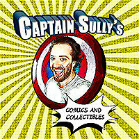 Captain Sully's