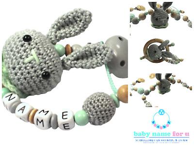babynameforu
