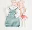 Stylecraft-BAMBINO-amp-BELLISSIMA-DK-Double-Knitting-Yarn-100g thumbnail 4
