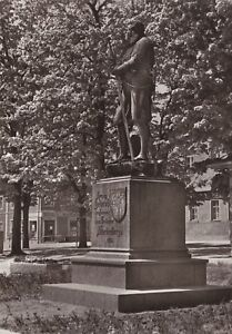 Marienberg-Herzog-Heinrich-Denkmal-DDR-Ansichtskarte