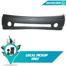 Yukon Yukon XL GM1000637 CPP Front Bumper Cover for GMC Sierra