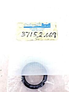 NEW-IN-BAG-BRUDI-SWINGSHIFT-37152-069-SEAL-FAST-SHIP-H157