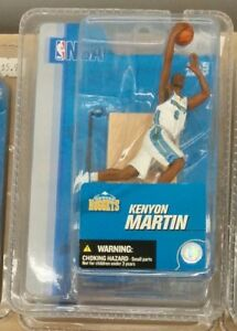 McFarlane-NBA-Kenyon-Martin-Denver-Nuggets-3-034-Inch-Figure