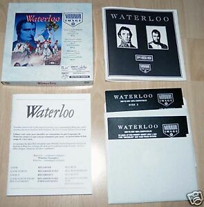 PC-DOS-Waterloo-Mirrorsoft-1991
