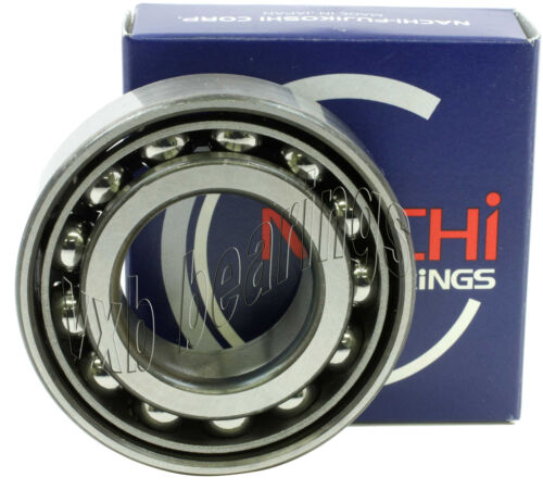 7313 Nachi Angular Contact Bearing Made in Japan