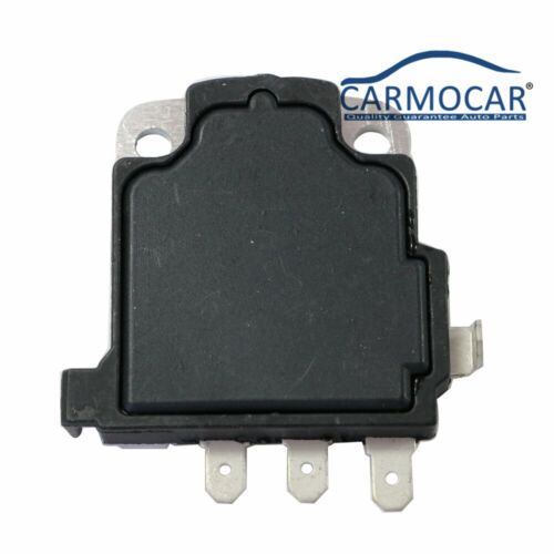 04314P0A004 19017166 New Ignition Control Module for Acura EL Honda Accord