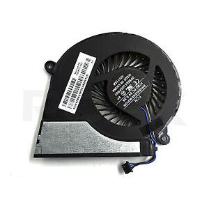 Original-cpu-ventilateur-de-refroidissement-pour-hp-pavilion-15-serie-17-15-e-17-e-724870-001-fcn