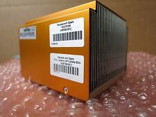 HP Proliant 2.8GHz 95W DL380 G5 DL385 G2 CPU Heatsink 408790-001 Server Opteron