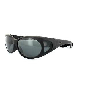 e756a049880 Image is loading Polaroid-Suncovers-Fitover-Sunglasses-P8900-KIH-Y2-Black-