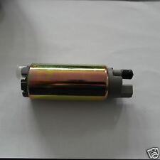 407051010 Pompa Benzina Suzyki AN 250 400 Burgman dal 2003  ad iniezione