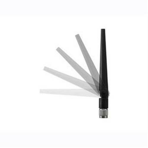 Cisco AIR-ANT4941 2.4Ghz Articulated Dipole Router Antenna NEW