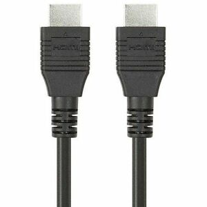 Belkin-2M-1080P-FHD-Full-HD-Premium-HDMI-Cable-V1-2-with-High-Speed-Ethernet
