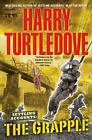 Settling Accounts: The Grapple Bk. 3 by Harry Turtledove (2006, Hardcover)