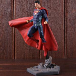 27CM-DC-Superman-Figure-Justice-League-Superman-Action-Halloween-present