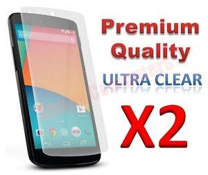 2x-Premium-Ultra-Clear-Screen-Protector-Film-Cover-Guard-For-LG-Nexus5-Nexus-5