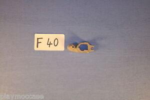 F40-1-playmobil-piece-bateau-pirate-3860-3174