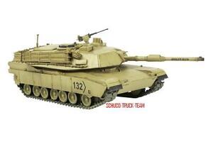 U-S-M1-A2-Abrams-kunststoff-bausatz-1-72-UNIMAX