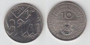 DDR-Gedenk-Muenze-10-Mark-100-Jahre-1-Mai-Feiertag-1890-1990-117544