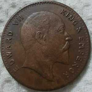 east india company two anna coin 1818