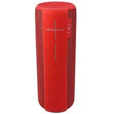 Ultimate Ears MegaBoom Bluetooth Lautsprecher 360° Sound IPX4