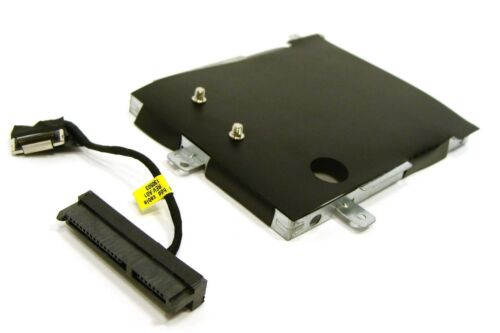 Acer Aspire V5 Series MS2377 Hard Drive Caddy with SATA Connector and Screws GLP