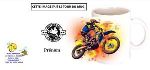 mug-tasse-ceramique-motocross-personnalise-texte-prenom-au-choix-ref-397
