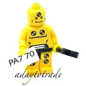 Lego-Collection-Mini-Figure-series-1-Demolition-Dummy-8683-8-COL008-R863