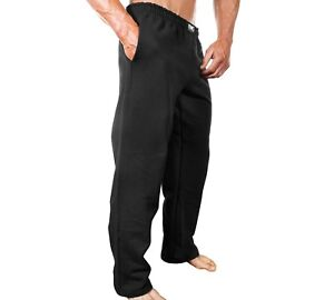 New-Men-039-s-Monsta-Clothing-Fitness-Gym-Sweatpants-Classic