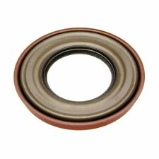 8685515 Ac Delco Transmission Seal New For Chevy Olds Le Sabre Somerset De Ville