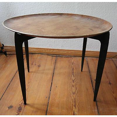 gebrauchte m bel f r den authentischen vintage style. Black Bedroom Furniture Sets. Home Design Ideas