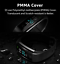 thumbnail 9 - FITNESS PRO FITBIT STYLE ACTIVITY TRACKER SMART WATCH BAND HEART RATE STEPS
