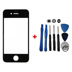 iphone 4s frontglas reparatur