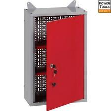Clarke CWC114 1140mm Three Door Wall Cabinet 7642005