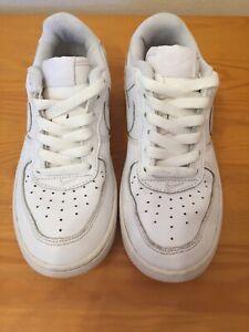 zapatillas nike niños 31