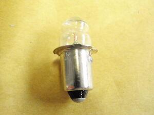 3-7V-GLUHBIRNCHEN-mit-LINSE-PX-SOCKEL-10mm-19333-155